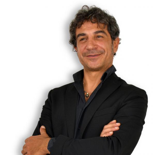 Fabio - Sales Manager