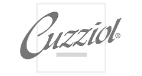 Logo Cuzziol