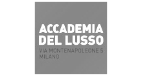 Logo Accademia del Lusso