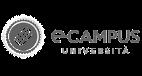 Logo Università E-campus