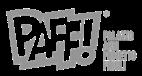 Logo PAFF