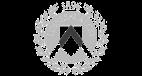 Logo Udinese Calcio