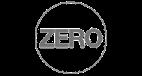 Logo Zero Farm