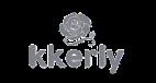 Logo Kkerly