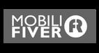 Logo Mobili Fiver