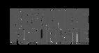 Logo Bevande futuriste